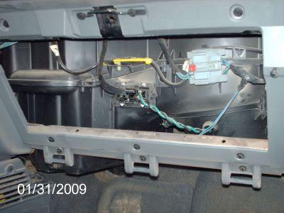 2005 Dodge Caravan Blower Motor Wiring Diagram Wiring Diagram Options Solution Trend Solution Trend Studiopyxis It