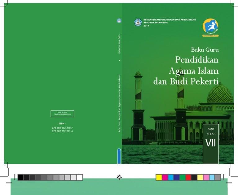 Jawaban Bahasa Indinesia Kurikulum 2013 Hal 153