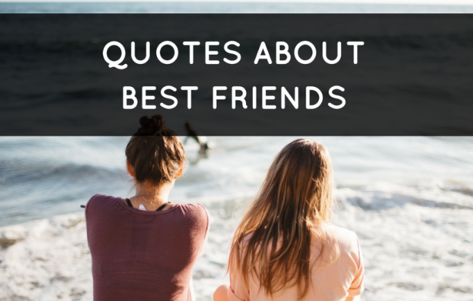 Friendship Quotes About Walking Together Best Friendship Quotes