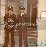 1980-KappaThetaAlphaTauGammaalphalambda3AC0tausigmaiota_zpsc312b0f5.jpg