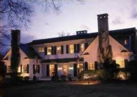 Cheap wedding venues in/around Charlotte, NC.   wedding