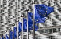 Φρένο στην πώληση της ΔΕΗ από την Ευρωπαϊκή Επιτροπή