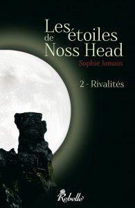 etoiles-noss-head2.jpg