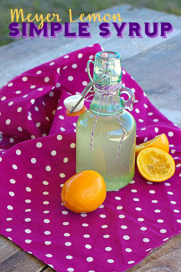 lemon-simple-syrup