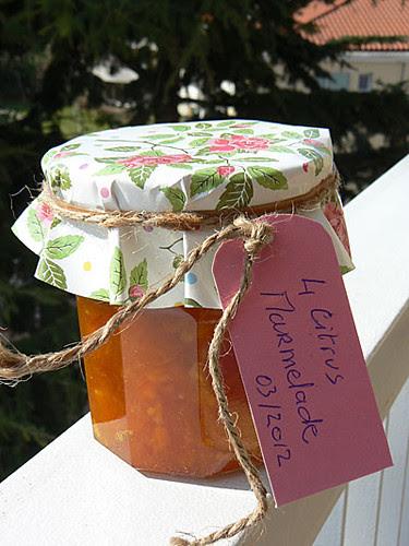 4 citrus marmelade.jpg