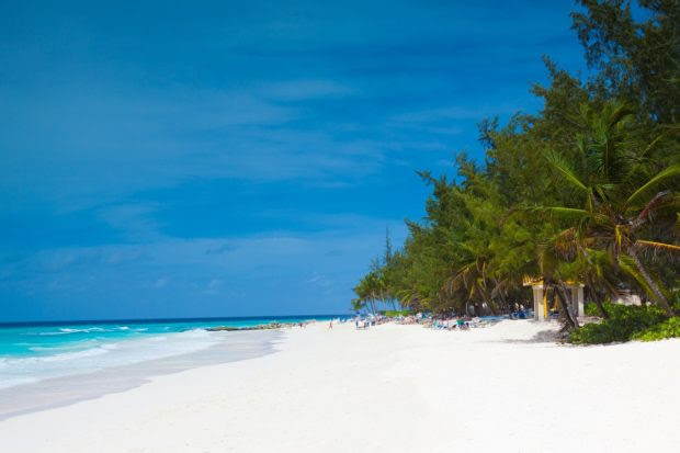 Why Caribbean Islands are the best Destination for Vacation