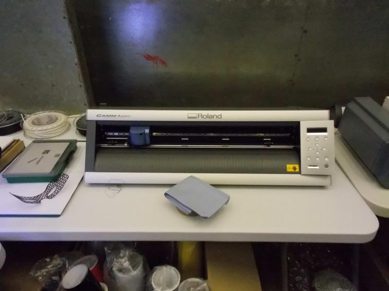 photo VinylCutter_zpsf0d07758.jpg