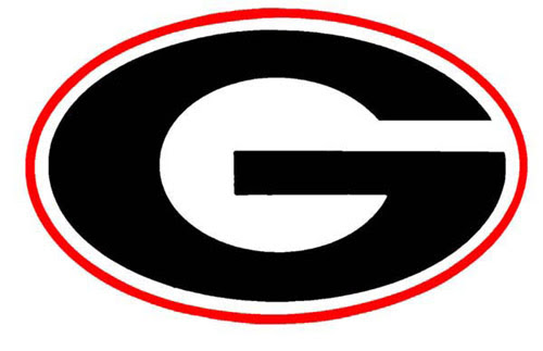 http://www.wbrz.com/images/news/sports/sec/GeorgiaLogo.jpg