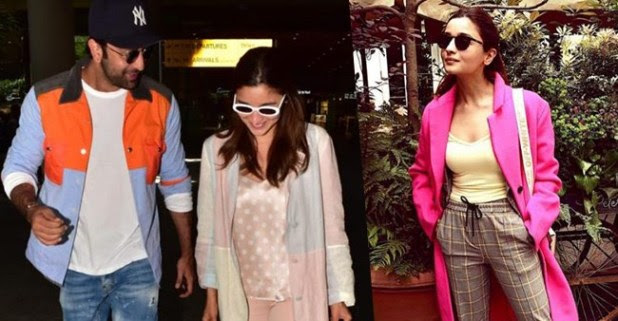 From Alia, Jackie, KJo to Ranbir, Bollywood celebs just love these cute accessories
