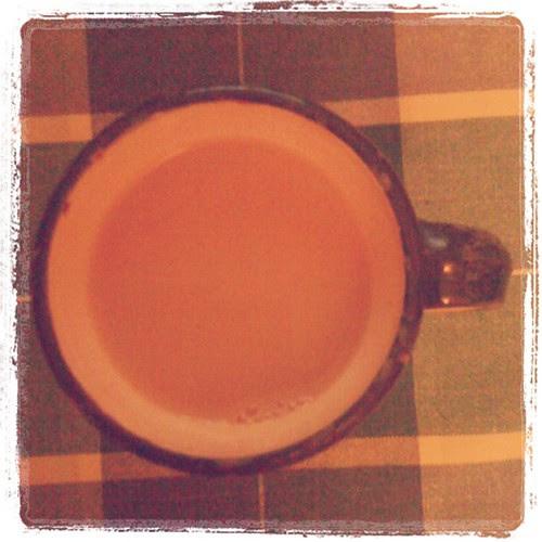Saturday @TeaPartNu #teaFTW