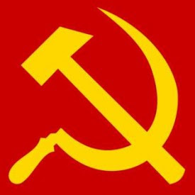 hammer_and_sickle