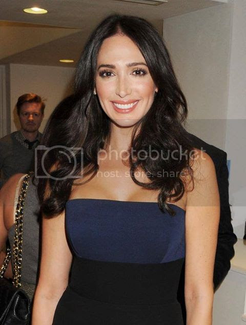 Lauren Silverman photo 1012234_10151495611822541_1034991215_n_zpsc473d8ae.jpg
