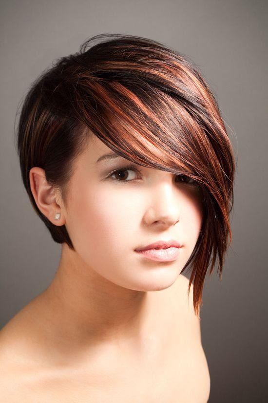 Same Girl, Different Hair Styles. Look for character that is edgier but can't always where edgy hair. #cuudulieutransang   cuu du lieu tran sang   cứu dữ liệu trần sang   cong ty cuu du lieu tran sang   công ty cứu dữ liệu trần sang   http://cuudulieutransang.wix.com/trangchu