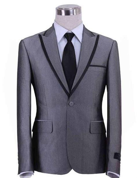 New Style Wedding Dress Suits For Men Men Suit Factory