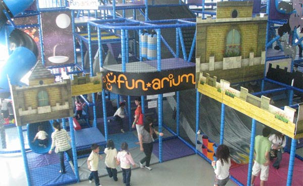 Funarium Bangkok Location Map,Location Map of Funarium Bangkok,Funarium Bangkok accommodation destinations attractions hotels map reviews photos,snake reptile funarium halloween pantip labs k village birthday party