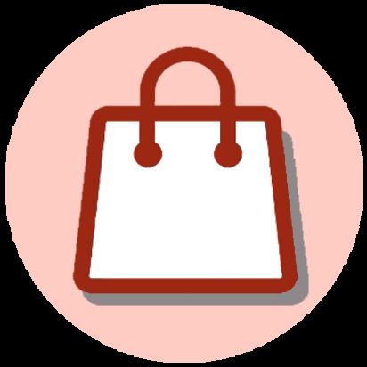 shop / compras