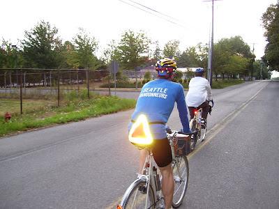 Kent Island Bike Rentals