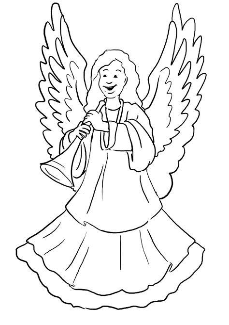 malvorlagen christkind kostenlos  kostenlose malvorlagen