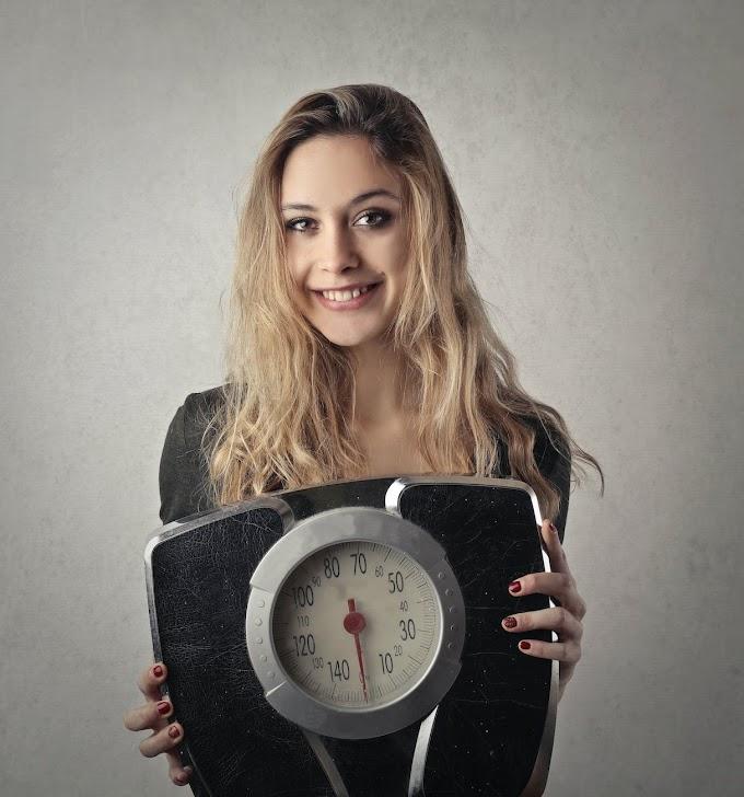 Μπορείτε να χάσετε 7 κιλά σε 1 εβδομάδα; | InMedHealth