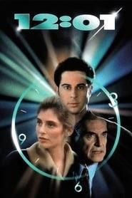 12:01 - A kizökkent idő online magyarul videa online streaming teljes film alcim előzetes 4k 1993