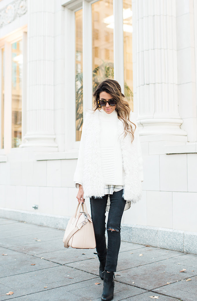 cute fall outfits how to dress well feel great and look