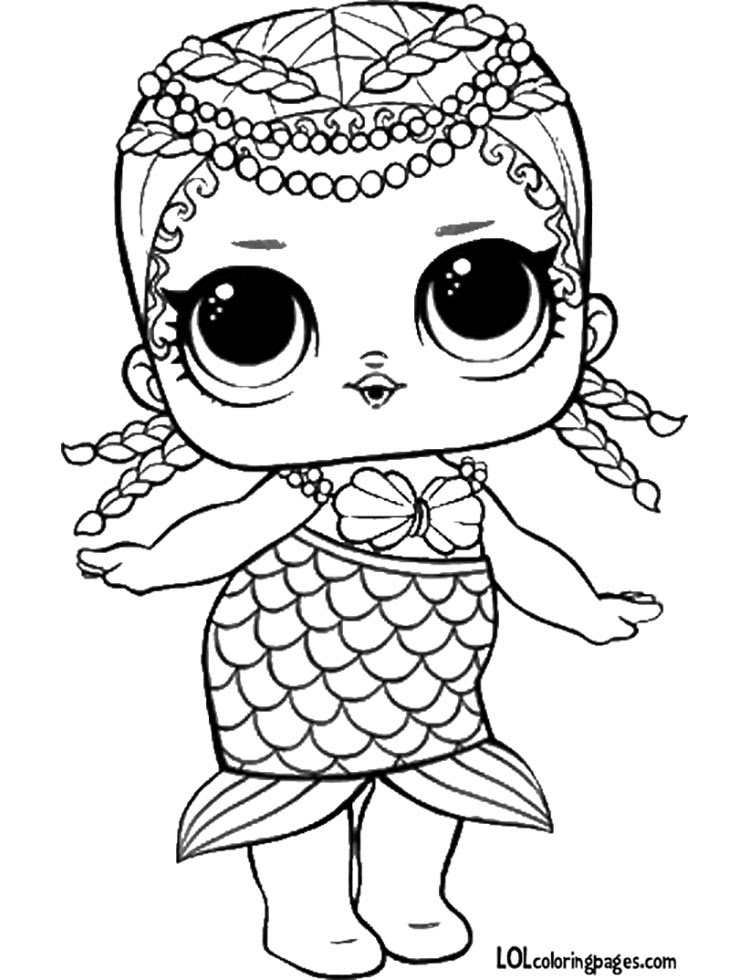 Lol Coloring Pages At Getdrawingscom Free For Personal Use Lol