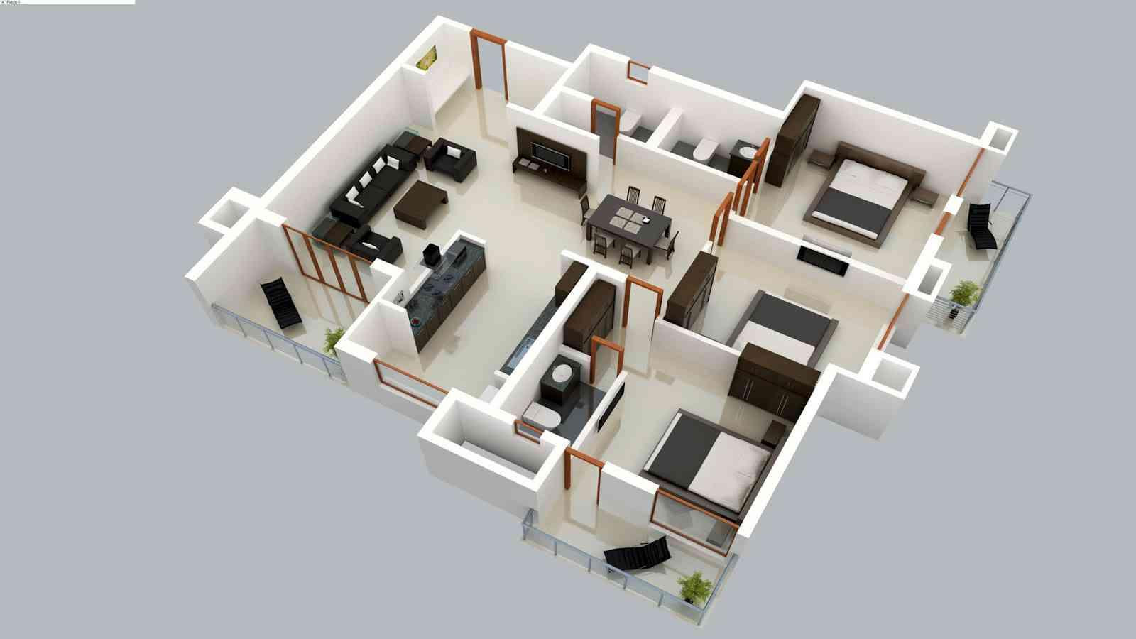Home Design 3d Apk Indonesia