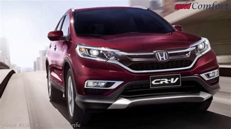 honda hr  touring awd colors release date