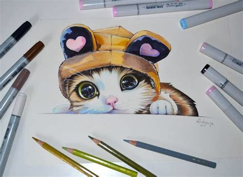 pin  coloring bliss  art  aspire