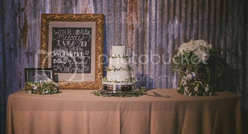 photo KallieEricWedding_063_zps36b2c457.jpg