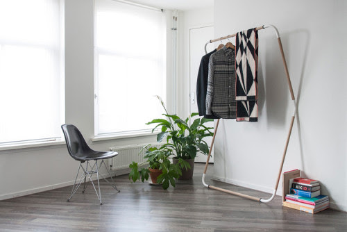 Furniture — Shoebox Dwelling | Finding comfort, style and dignity ...