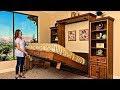 Bedroom Home Furniture Design Photos