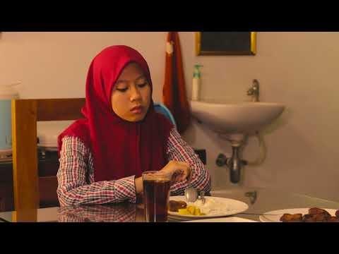 HANA - Serial Film Mahasiswa KPI IPMAFA