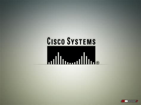Cisco Systems wallpapers   Cisco Systems stock photos