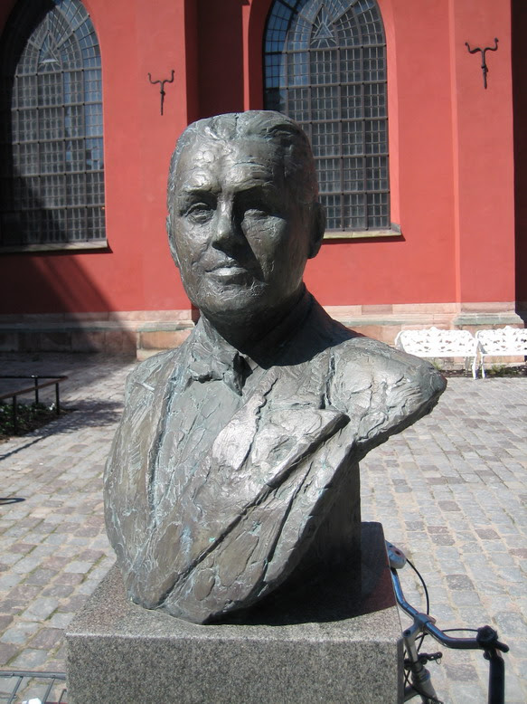 Jussi Björling av Pieter de Monchy.jpg