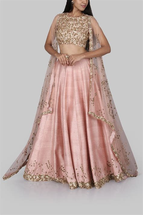 Affordable & Cheap Indian Bridal Dress Designers 2019 Low