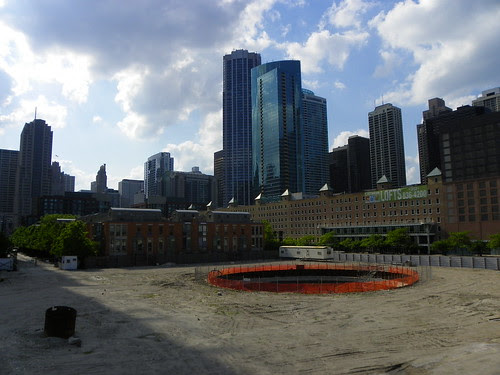 5.23.2010 Chicago (71)