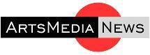 arts media