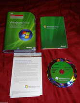 Product Key Windows 7 Home Premium 32 Bit