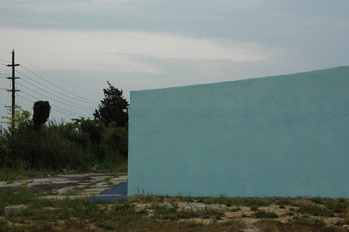 blue wall_1 web.jpg