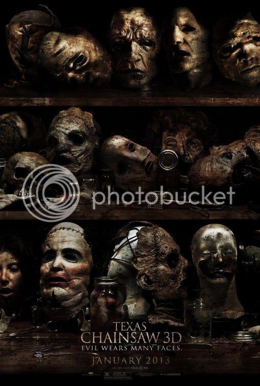 Texas Chainsaw Massacre 3D texas_chainsaw_massacre_3d.jpg
