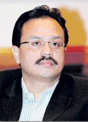 Image result for photo Datuk Aziz Ishak Ketua Pengarang Utusan