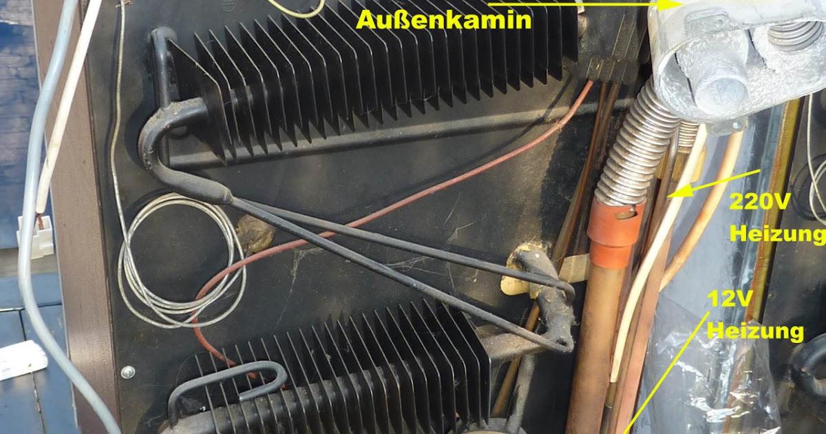 Aeg Kühlschrank Verdampferschale : Kühlschrank electrolux t vw ramona j grant