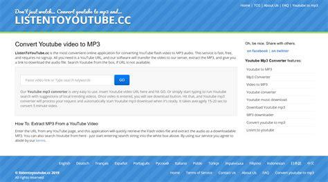 top  youtube  mp converters  ymate ytmp