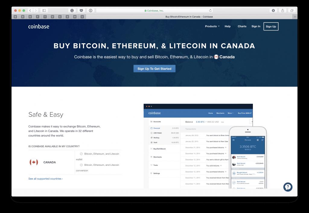 sell bitcoin gemini