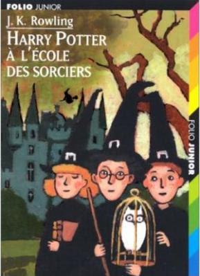 http://lesvictimesdelouve.blogspot.fr/2011/10/harry-potter-lecole-des-sorciers-de.html