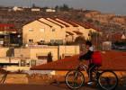 Hamás designa a un jefe militar radical como líder en Gaza
