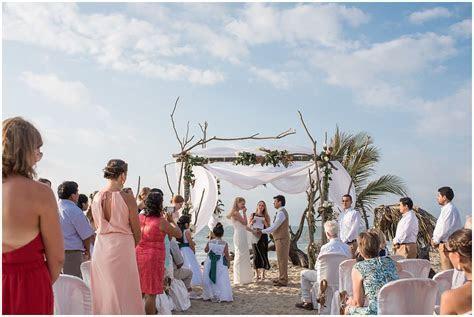 Small Destination Beach Wedding   Maik Dobiey Wedding