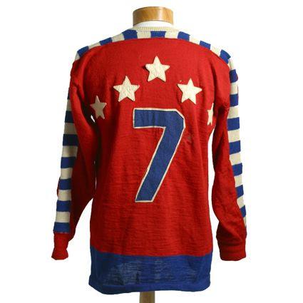 NHL 1950 All-Star jersey photo NHL 1950 All-Star B jersey.jpg
