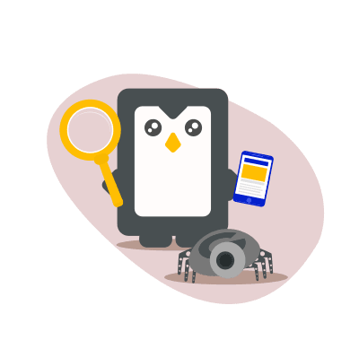 SEO for E-commerce: Ultimate Guide for Beginners 2020 di
